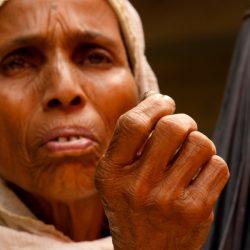 La Persécution Des Rohingyas à Travers le temps